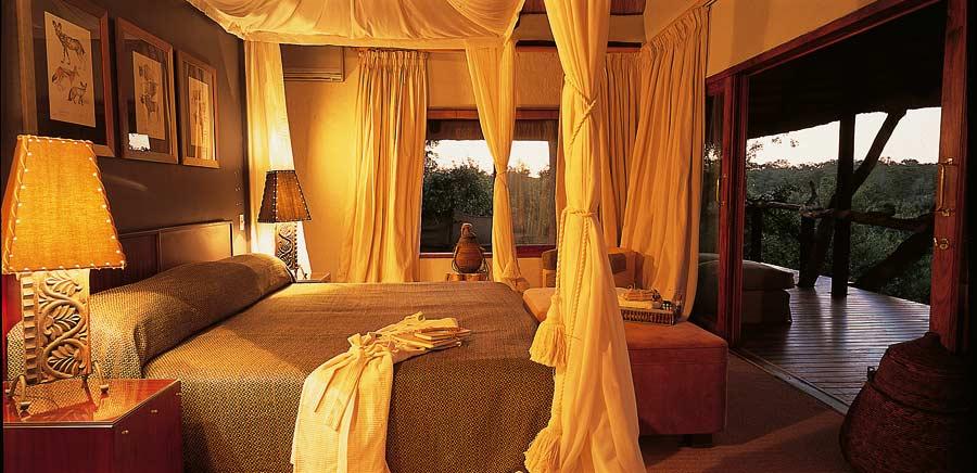 Stunning Afrikanisches Schlafzimmer Ideas - Best Einrichtungs ...